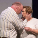 BWW Review:  Battling Dementia in THE OTHER PLACE at Theatre Tuscaloosa