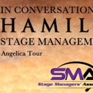 HAMILTON Stage Management Team Slated for L.A. Panel Photo