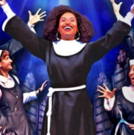 SISTER ACT Concludes the 2017 Music Circus Season Photo