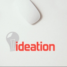 BWW Review: IDEATION: Is It Only a Test?