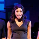 BWW Review:  Kirsten Childs' THE BUBBLY BLACK GIRL SHEDS HER CHAMELEON SKIN Tackles R Photo