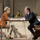 Thriller WAIT UNTIL DARK Comes to Exeter Northcott Theatre Next Month Photo