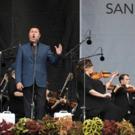 San Francisco Opera Celebrates 95th Season With Free OPERA IN THE PARK Concert