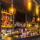 Unofficial Burlesque Festival Comes to Ethyl's Alcohol & Food