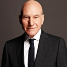 Sir Patrick Stewart to Receive SDiFF Peck Award for Excellence in Cinema