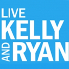 LIVE WITH KELLY AND RYAN Announces 'Live's Style Regrets Contest'