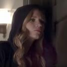 VIDEO: Sneak Peek - 'Til Death Do Us Part' Series Finale of PRETTY LITTLE LIARS
