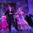 BWW TV: Bang-Zoom! Watch Highlights from THE HONEYMOONERS at Paper Mill Playhouse