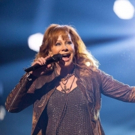 Reba, Brooks & Dunn: TOGETHER IN VEGAS Adds Show To December Run At Caesars Palace Photo