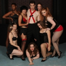 BWW Previews: CABARET at Schenectady Light Opera Company