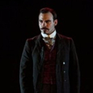 Old Sturbridge Village to Present HAUNTED BY HISTORY: A PHANTASMAGORIA This Month