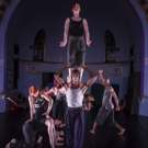 Winifred Haun & Dancers to Present TRASHED at Links Hall in November