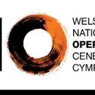 Welsh National Opera Comes to The Bristol Hippodrome Photo