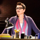 Tickets on Sale Friday for FUN HOME at AT&T Performing Arts Center
