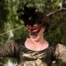 BWW Review: ROMEO AND JULIET, Norfolk Square Gardens
