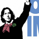 Book Now For Classic Spring's Oscar Wilde Season In The West End