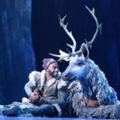 FROZEN's Pre-Broadway Run Makes $30 Million Economic Impact in Denver