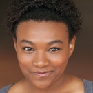 LaKecia Harris to Star as 'Viola' in Midsommer Flight's TWELFTH NIGHT; Cast Announced Photo