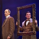 Photo Flash: First Look at THE HOUND OF THE BASKERVILLES at Orlando Shakes