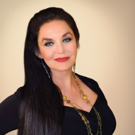 Crystal Gayle Celebrates 40th Anniversary of 'Don't It Make My Brown Eyes Blue'