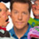 Jeff Dunham Stops in Hershey on New Year's Eve