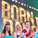 Princess Cruises' BORN TO DANCE Pays Tribute to Theater's 'Unsung Heroes'