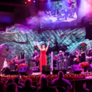 MERRY CHRISTMAS DARLING: CARPENTERS' CHRISTMAS Announces Holiday Tour Dates Photo