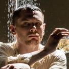 BWW Review: CAT ON A HOT TIN ROOF, Apollo Theatre