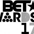 Beyonce, Bruno Mars Among Winners of 2017 BET AWARDS; Full List!