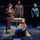 BWW Review: THE CURIOUS INCIDENT OF THE DOG IN THE NIGHT-TIME at Indiana Repertory Theatre