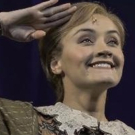 Photo Coverage: First Look at The International Touring Production of THE SOUND OF MU Photo