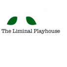The Liminal Playhouse to Present CLYBOURNE PARK by Bruce Norris