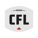 ESPN Announces 2017 Canadian Football League Regular Season Schedule