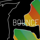 Ardea Arts to Present World Premiere of BOUNCE, THE BASKETBALL OPERA