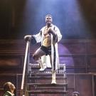 Legendary South African Musical KING KONG Now Open at The Fugard Theatre Photo
