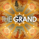 The Grand Sets One-Day Ticket Sale Record with 6,000 Sold