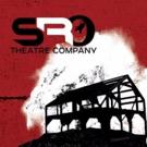 SRO Theatre Company Presents THE CRUCIBLE with Audio Description Using Cell Phones