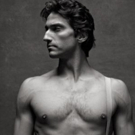 Zachary Catazaro Promoted to New York City Ballet Principal Dancer