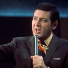 GSN to Air 'Let's Make a Deal' Marathon to Honor Monty Hall on 10/8