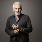 Iconic Country Singer Kenny Rogers to Appear on RFD-TV Today