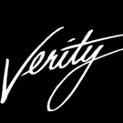 RCA Inspiration & Provident Music Group Relaunch Iconic Label, Verity Records