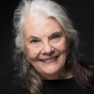 MARJORIE PRIME's Lois Smith to Appear in Person at the Aero Theatre This Month Photo
