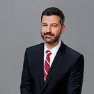 'Jimmy Kimmel Live' Wins Monday for the 2nd Week in a Row in Adults 18-49