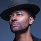 Eric Benét, Empty Pockets, and More at City Winery Chicago This Fall