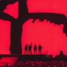 U2 The Joshua Tree Tour 2017 Surpasses 2.4 Million Tickets Sold; Upcoming Dates