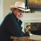 Bobby Bare Celebrated as One of '100 Greatest Country Artists of All Time'