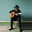 Willie Nelson & Family to Play the Van Wezel This Fall