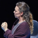 BWW Review: MOSQUITOES, National Theatre