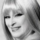 Rose Kingsley to Sing the Songs of Johnny Mercer at Feinstein's/54 Below Photo