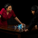 Photo Flash: First Look at California Shakespeare Theater's THE GLASS MENAGERIE Photos